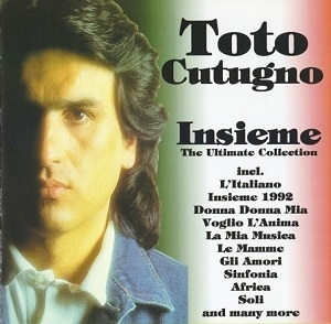 Insieme (The Ultimate Collection)