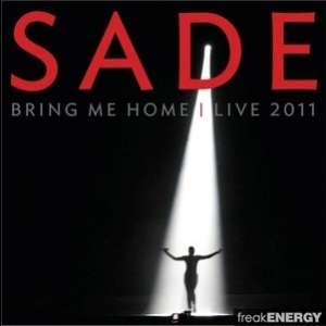 Bring Me Home. Live 2011