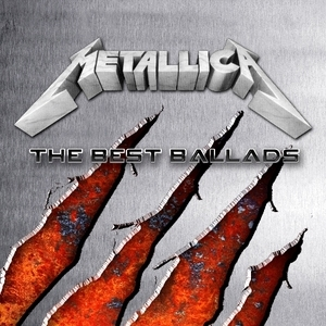 The Best Ballads (CD1)