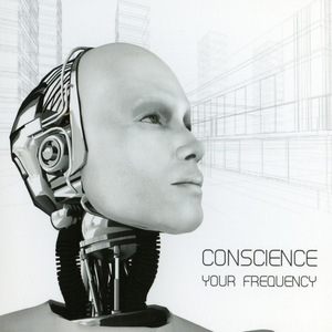 Your Frequency