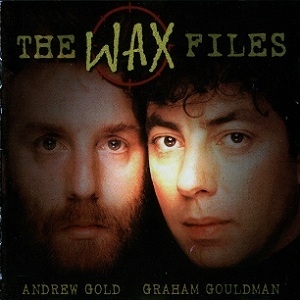 The Wax Files