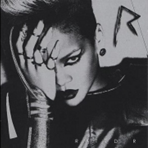 Rated R(Explicit version)