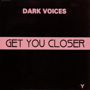 Get You Closer [CDM]