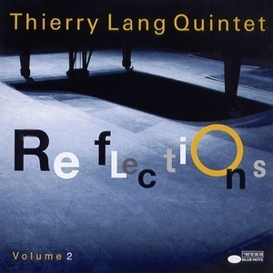 Reflections Volume 2