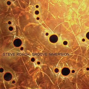 Groove Immersion (2012 Box Set) (CD3)