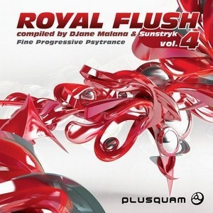Royal Flush Vol.4 (CD2)