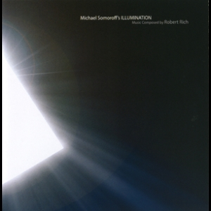Michael Somoroff's Illumination