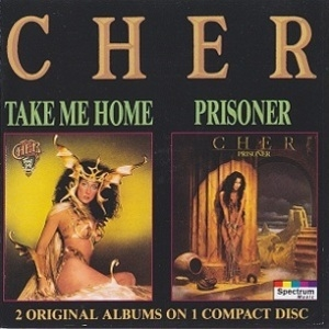 Take Me Home / Prisoner