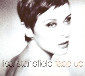 Face Up (2003 Remastered)