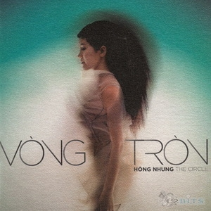 Vong Tron (The Circle)