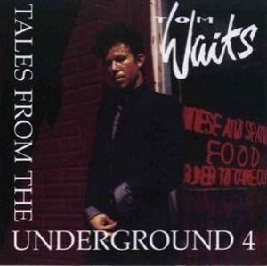 Tales from the Underground Vol. 4