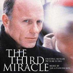 Third Miracle, The (Soundtrack)