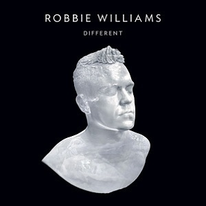 Different [CDS]