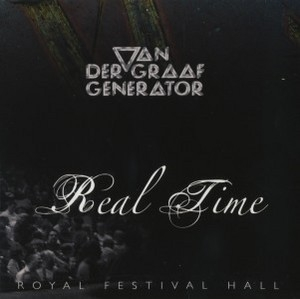 Real Time (CD3) (Japanese Edition)