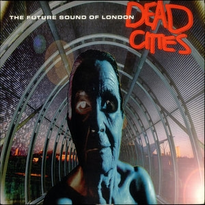 Dead Cities (Limited Edition)