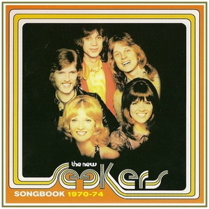 Songbook 1970 - 1974 (disc 1)