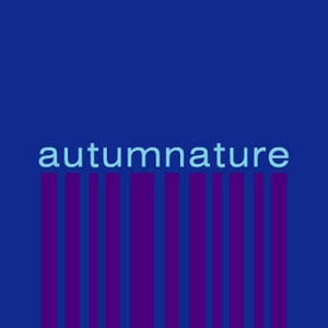Autumnature