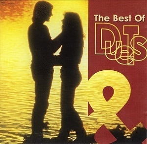 The Best Of Duets vol.1