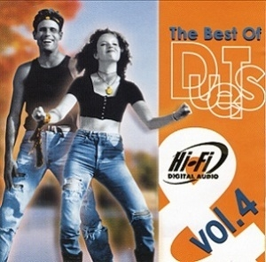 The Best Of Duets vol.4