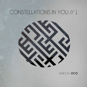Constellations In You 1
