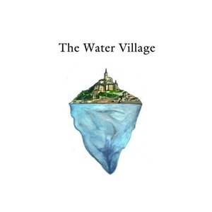 The Water Village