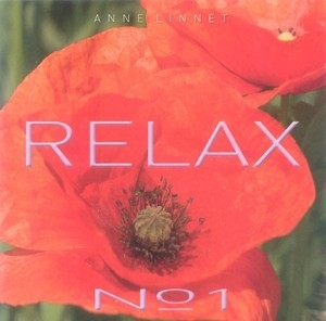 Relax, No. 1