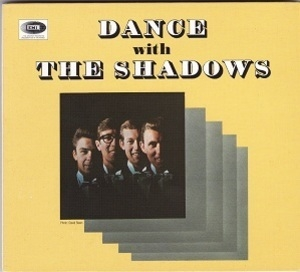 Dance With The Shadows (1999 Remastered)