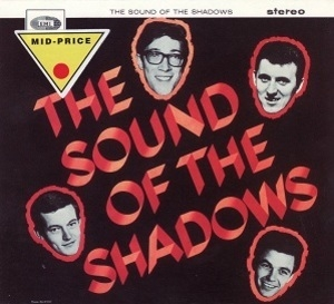 The Sound Of The Shadows (1997 Remastered)