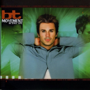 Movement In Still Life (2000 Reissue)