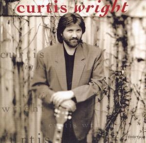 Curtis Wright