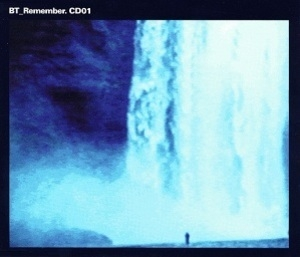 Remember [CDS] (CD1)