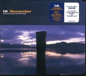 Rеmember [CDS]