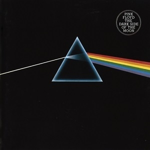 The Dark Side Of The Moon (1985 Reissue)