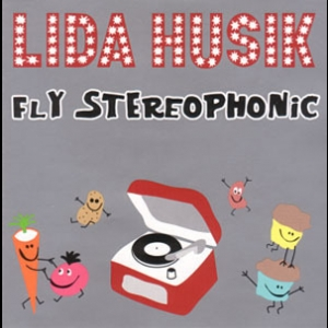 Fly Stereophonic
