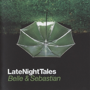 Late Night Tales (belle And Sebastian)