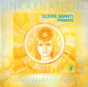 Inkarnation (Licht - Prakash - Light)