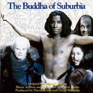 The Buddha Of Suburbia OST