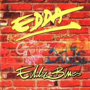 Edda Blues