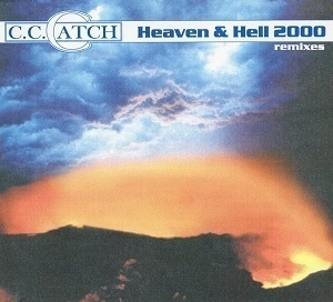 Heaven And Hell 2000 [CDM]