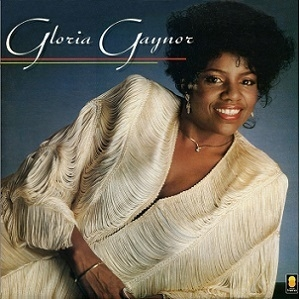 Gloria Gaynor (2007 Remastered)