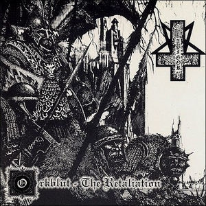 Orkblut - The Retaliation