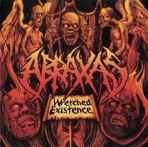 Wretched Existence