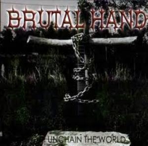 Unchain The World