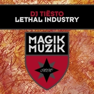 Lethal Industry (WEB)