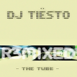 The Tube (r3mixed)