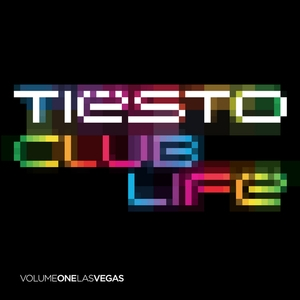 Club Life - Vol. 1 - Las Vegas