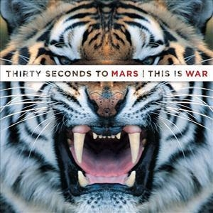 This Is War (Japanes Edition)