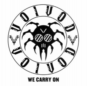We Carry On