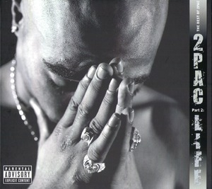 The Best Of 2pac - Part 2 Life