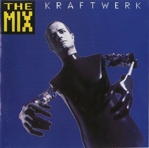 The Mix (1992 Reissue)